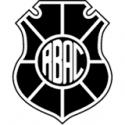Rio Branco Atlético Clube