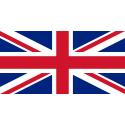 Reino Unidos