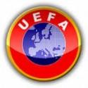 Outras seleções da Europa