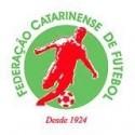 Clubes de Santa Catarina