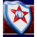 Clubes do Maranhão
