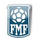 Clubes do Mato Grosso