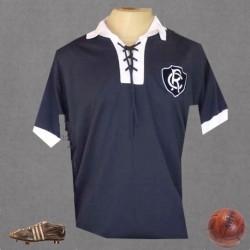 Camisa retro Remo 1910