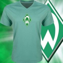 Camisa retrô Bayern de Munique- ALE