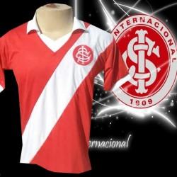 Camisa casual Internacional