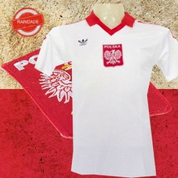 Camisa retro seleçao do paraguai