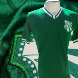 Camisa   retro logo Sport clube Recife