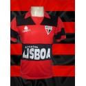 Camisa retrô Atlético Clube Goianiense - 1988