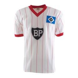 Camisa retro Palmeiras 1950